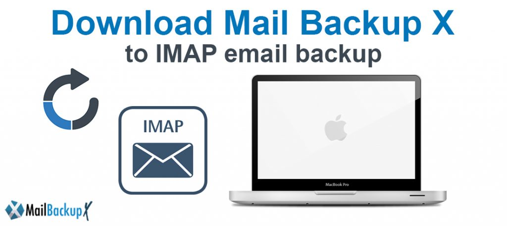 imap mailbox backup