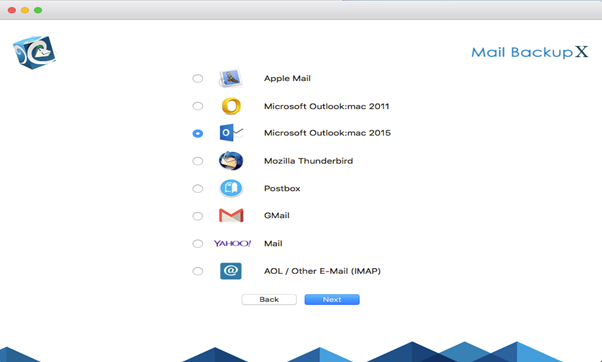 best way to backup windows 8 emails