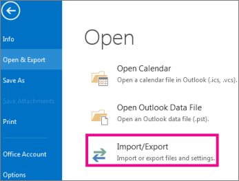 saving outlook emails to hard drive with attachments