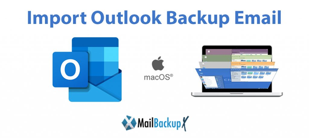 import outlook backup