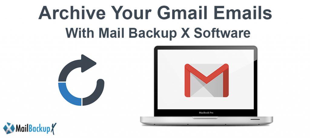 Gmail Archive Solution