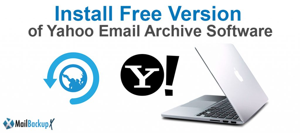 archived yahoo emails